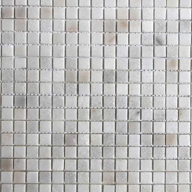 MIDAS - Mozaika kamienna 8mm A-MST08-XX-019