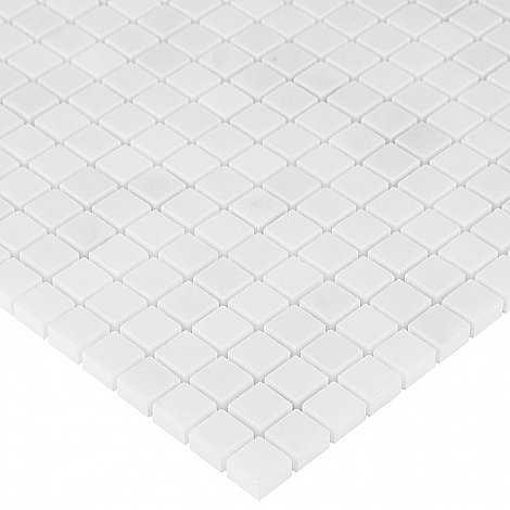 pure-white-15-3_1.jpg