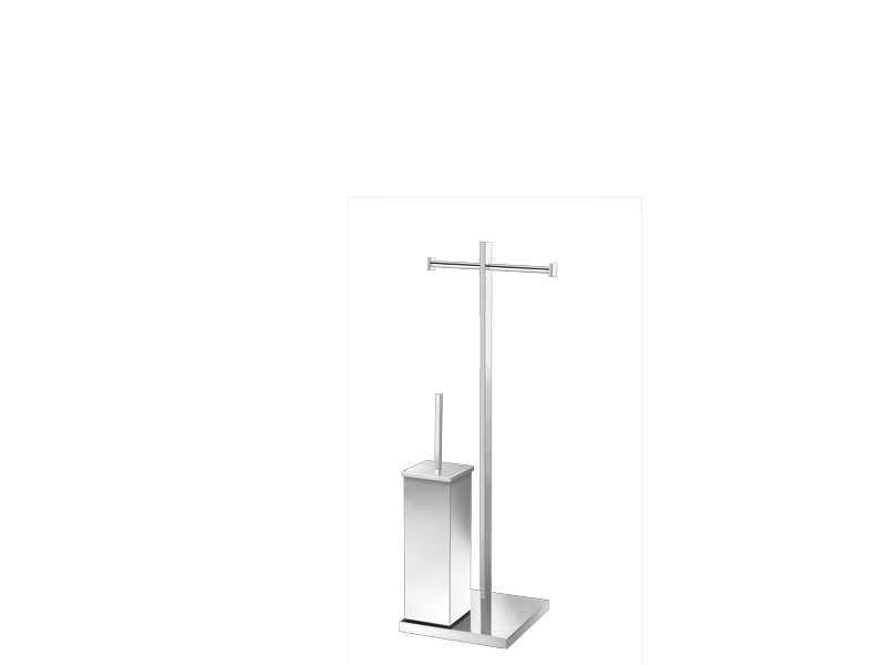 Sanco stojak łazienkowy A3-0529