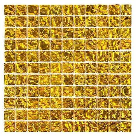 DUNIN Vitrum mozaika Golden 017