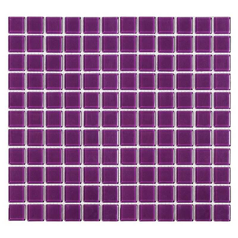 DUNIN Glass Mix mozaika szklana DD4 180