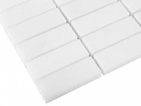 pure-white-block-48-4_1.jpg