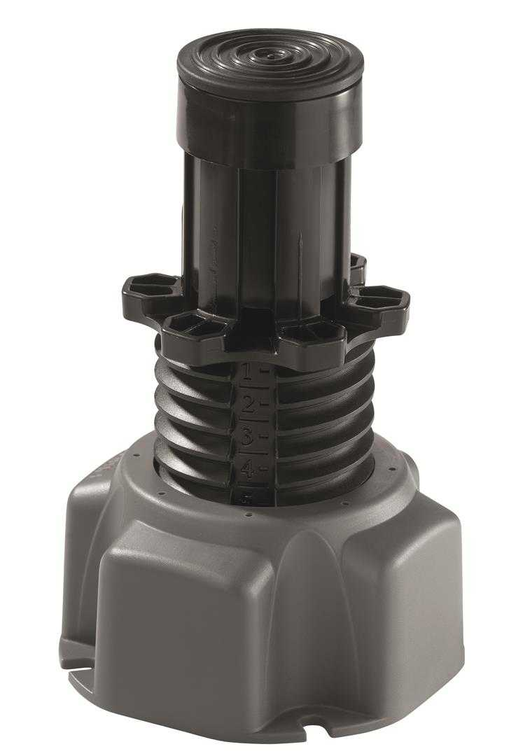 RADAWAY brodzik akrylowy Argos D 110x90cm.  4AD911-01