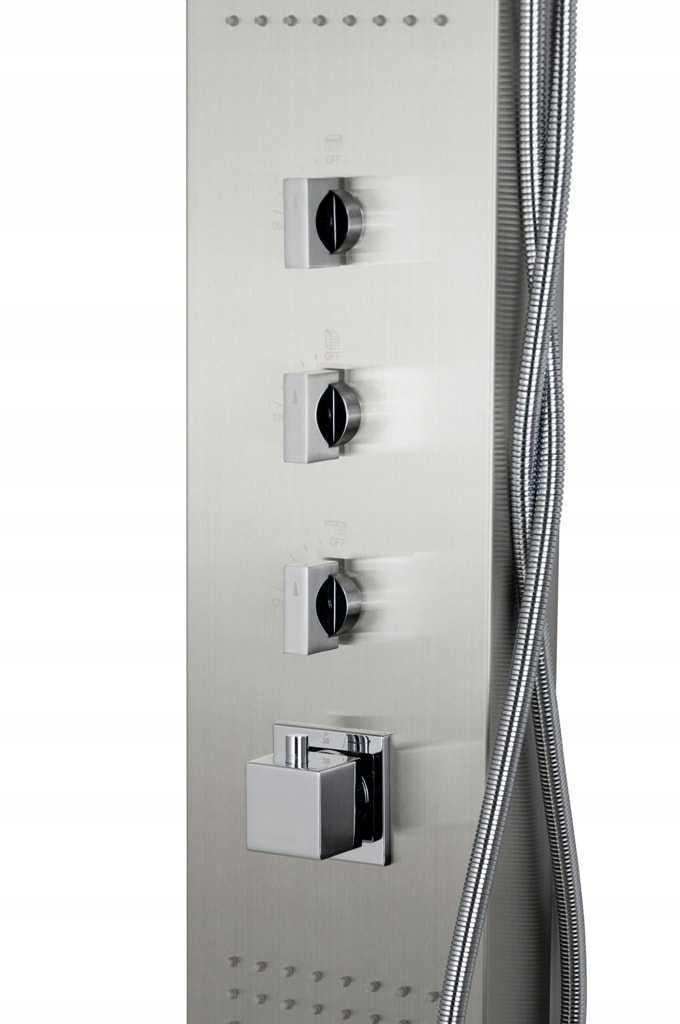 stalowy-panel-prysznicowy-corsan-neo-led-z-oświetleniem-pokrętła.jpeg