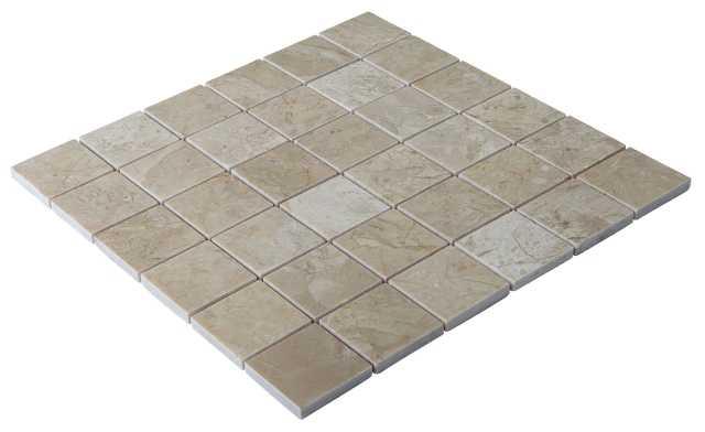 Goccia Stone mozaika kamienna 30x30 Anemon P4001