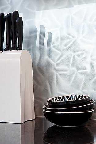 3d-mazu-platinum-silk-kitchen_1.jpg