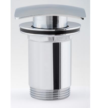 Omnires korek klik klak umywalkowy F706