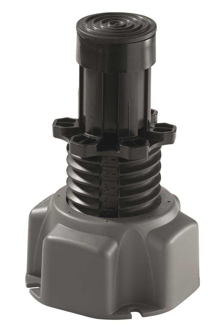 Radaway brodzik akrylowy Doros A 80x80 cm SDRA8080-01