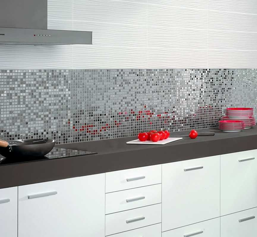 Mosaic Metallico Silver - 2.jpg