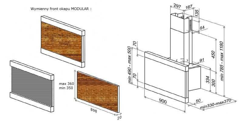 rysunek_techniczny_2_modular.PNG