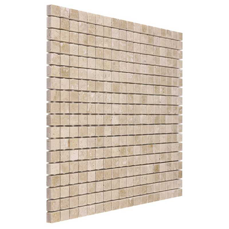 Travertine WHITE 15 (2).jpg