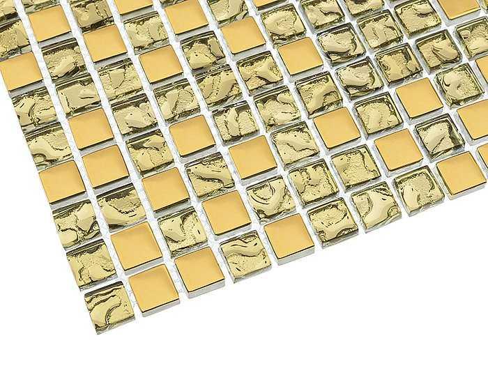 dunin-dd1-gold-mix-15-4.jpg