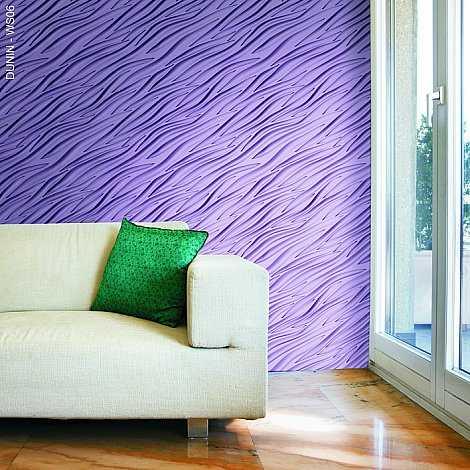 dunin-wallstar-ws-06_1.jpg