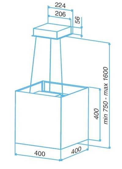 rysunek_techniczny_cube.JPG