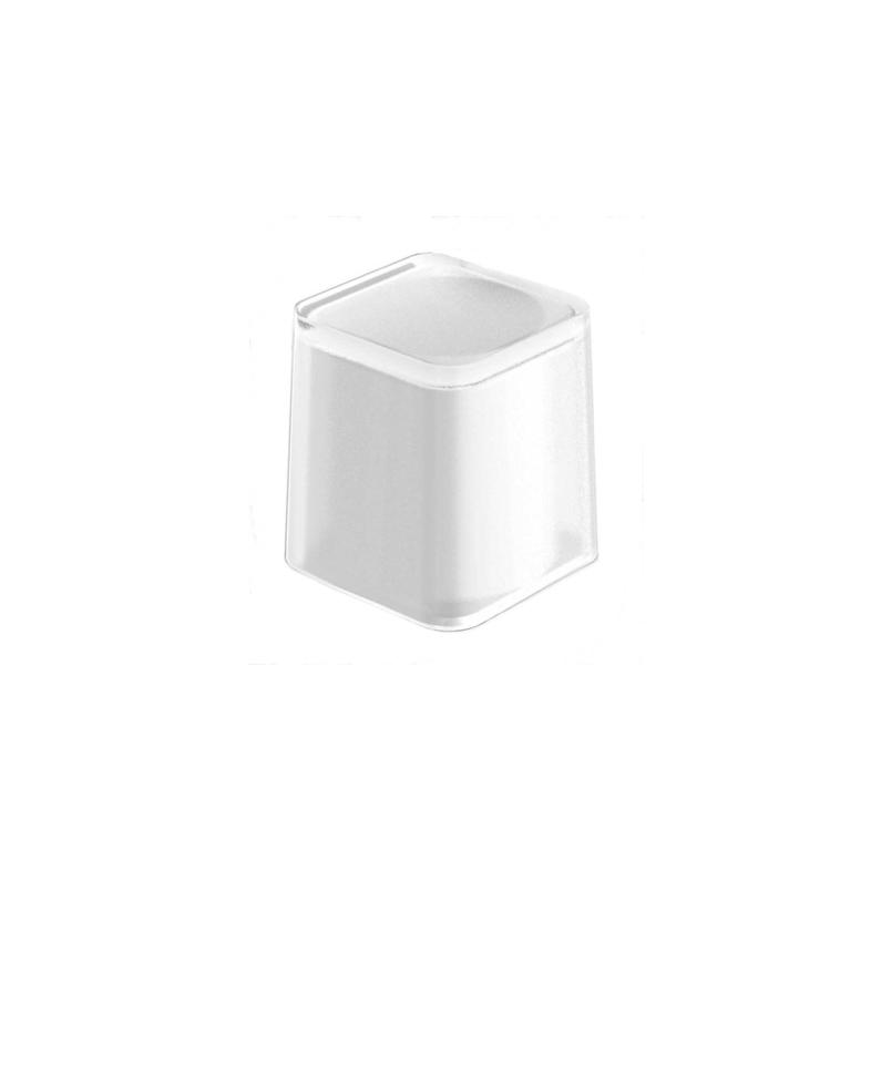Stella Next Pojemnik szklany do dozownika 08.424 (szkło matowe) 80.062