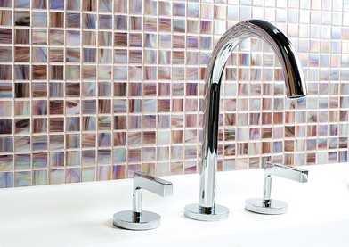 Jade 007 bathroom washbasin (1).jpg