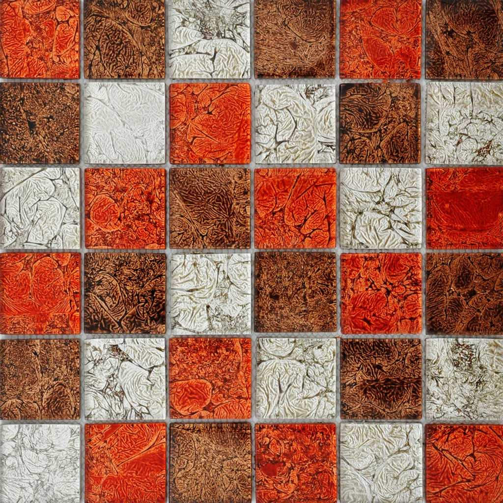 Mosaic-Chilli-Mix-48x48.jpg