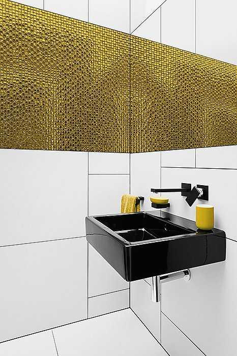 glass-mix-dd1-gold-bathroom.jpg