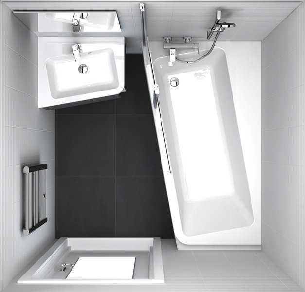 pudorys-koupelny-10.jpg