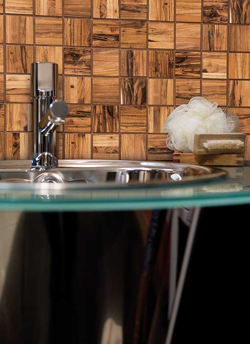 Amerwood bath photo6.jpg