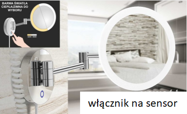 22.004.png