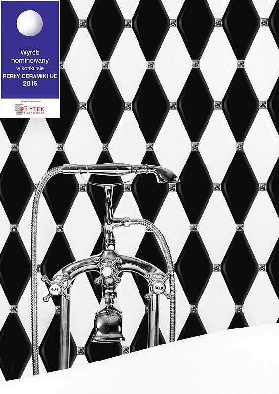 dunin-carat-blackwhite-bath (1).jpg