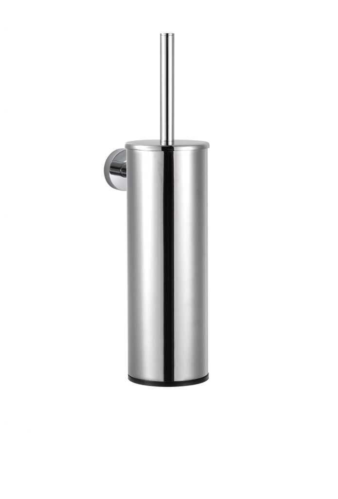 Stella Classic szczotka WC wisząca 07.435 chrom