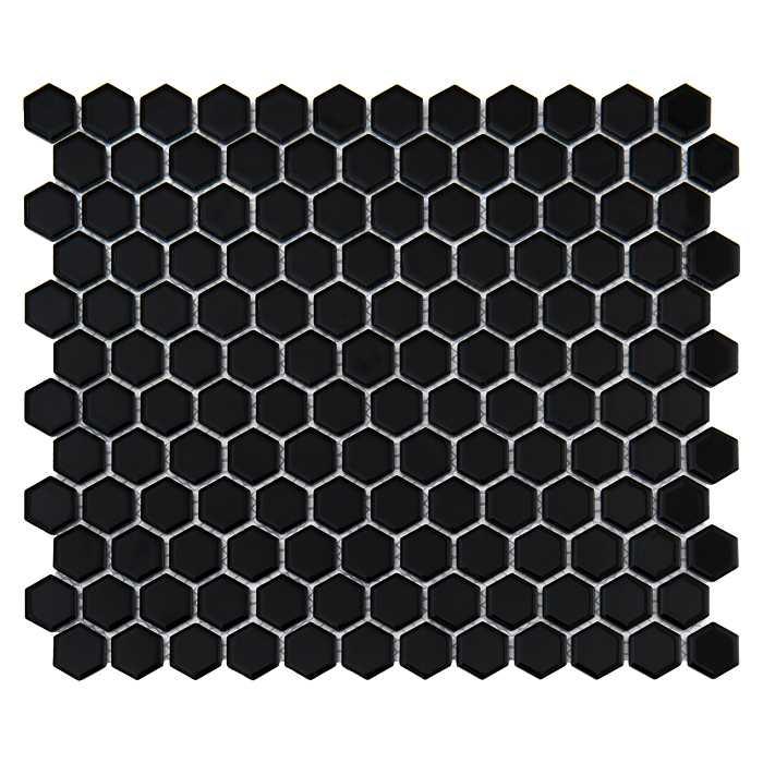 Mini Hexagon Black (2).jpg