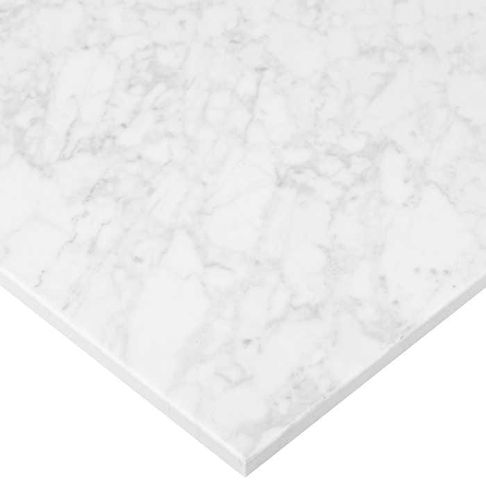 Carrara WHITE (3).jpg