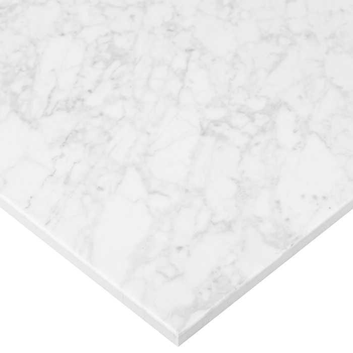 Carrara WHITE (3).jpg