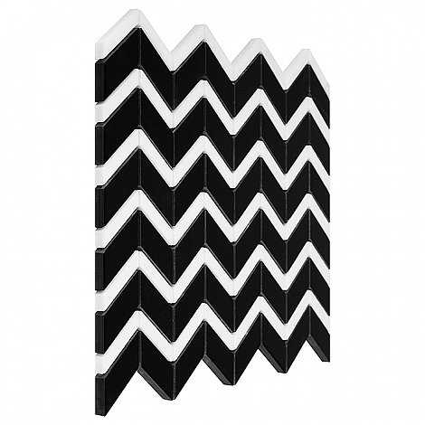 pure-black-chevron-mix-2_1.jpg