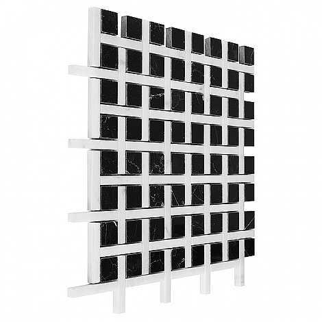 pure-black-bw02-2_1.jpg