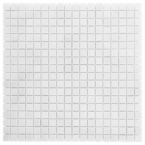 pure-white-15-1_1.jpg