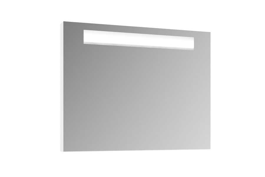 RAVAK  Lustro Classic 800 białe X000000354