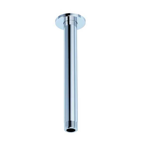 Ravak ramię 50cm stropowe 705.00 do deszczownicy  X07P180