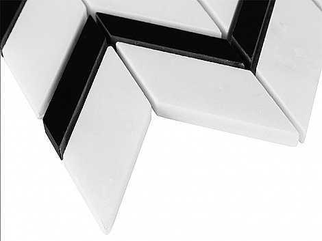 pure-white-chevron-mix-4_1.jpg