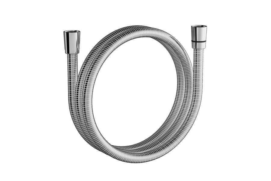 Ravak  wąż prysznicowy SilverShine 150 cm z tworzywa  914.00 X07P338