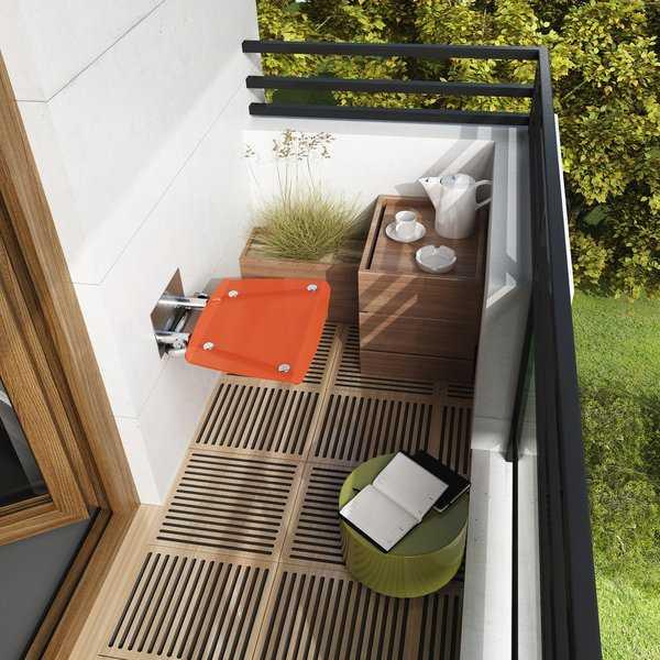 ovo-b-orange-balkon.jpg