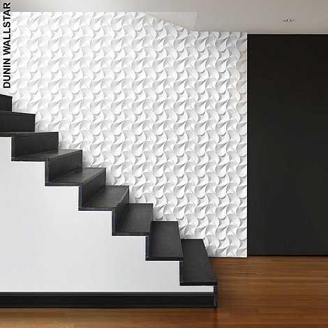 dunin-wallstar-ws-15_1.jpg
