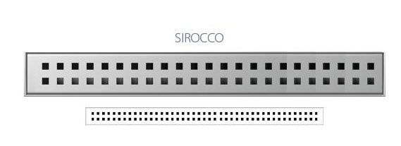 sirocco.png
