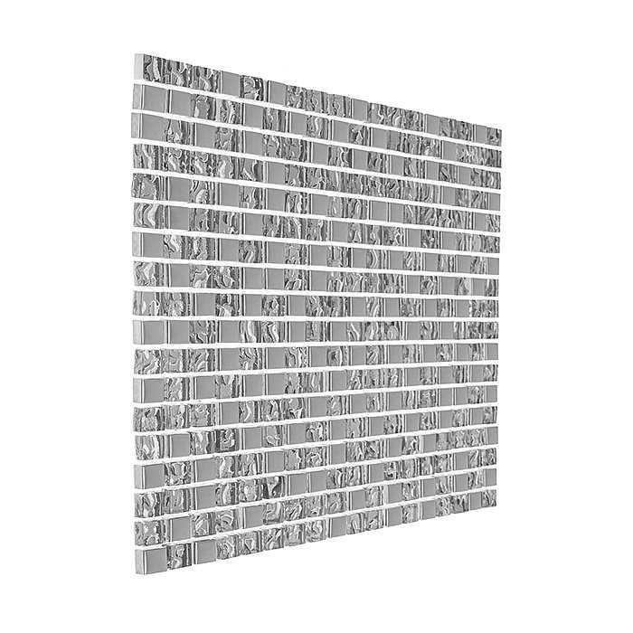 dd1-silver-mix-15-2.jpg