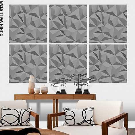 dunin-wallstar-ws-14_1.jpg