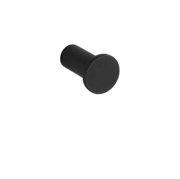Stella  haczyk 18.041-B  czarny